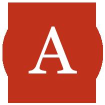 Ashley Executive Towncar Services